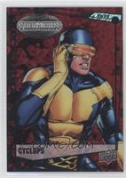 Cyclops /299