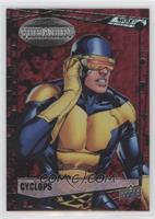 Cyclops #/299