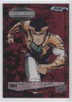 Loki /299
