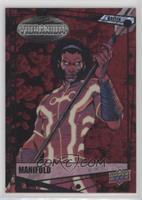Manifold #153/299