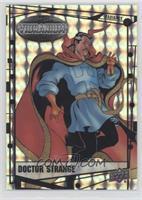 Doctor Strange /50