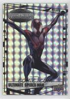 Ultimate Spider-Man #/50