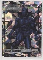 Black Panther #/99