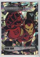 Iron Man /99