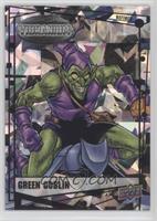 Green Goblin /99