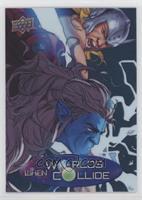 Malekith, Thor [EXtoNM]