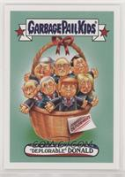 Garbage Pail Kids -