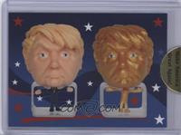 Donald Trump (Squeezeez) /100