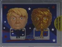 Donald Trump (Squeezeez) /100 [Uncirculated]