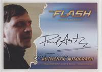 Paul Anthony as Roy G. Bivolo/Rainbow Raider