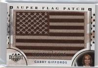 Gabby Giffords