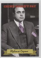 Alphonse Capone /20