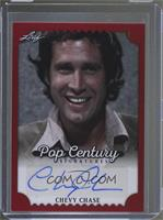 Chevy Chase /5