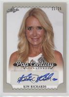 Kim Richards /25