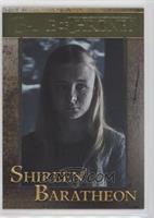 Shireen Baratheon /150