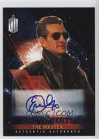 Existing Signers - Eric Roberts /25