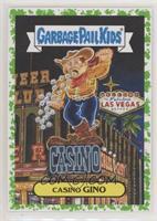 Casino Gino