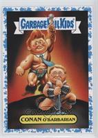 Conan O'Barbarian /99