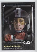 Wedge Antilles /10