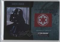 Darth Vader /25