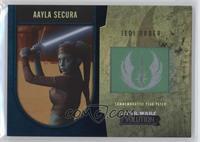 Aayla Secura /50