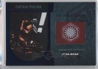 Captain Phasma /50