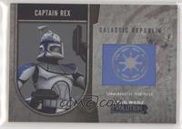 Captain Rex /170