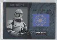 Clone Trooper /170