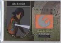 Ezra Bridger #/170