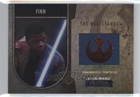 Finn [Noted] #/170