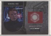 General Hux /170 [EX to NM]