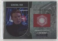 General Hux /170