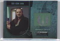 Qui-Gon Jinn /170