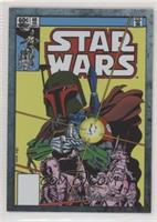 Star Wars Issue 68 - 1982 - Marvel [EXtoNM]