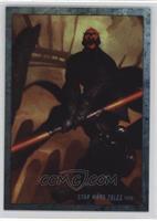 Star Wars Tales - 1999 - Dark Horse
