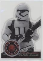 Stormtrooper /50