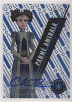 Animated Series - Catherine Taber, Padme Amidala #/75