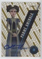 Animated Series - Catherine Taber, Padme Amidala /50