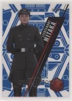 Form 2 - Lieutenant Mitaka #/99