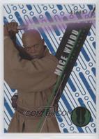 Form 1 - Mace Windu /99