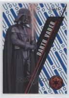 Form 1 - Darth Vader #/99
