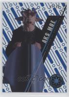 Form 1 - Aks Moe /99