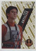 Form 1 - Wedge Antilles /50