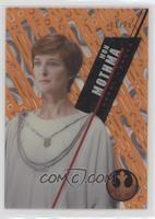 Form 1 - Mon Mothma [Noted] #/25