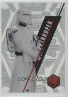 Form 2 - Snowtrooper