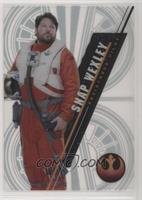Form 2 - Snap Wexley