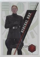 Form 2 - General Hux