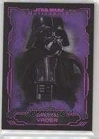 Darth Vader #/25