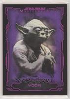 Yoda /25