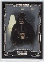 Darth Vader #/99